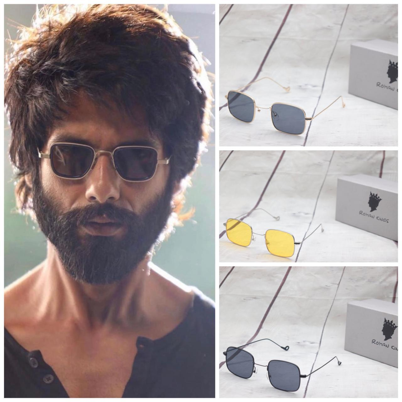 Kabir Singh Collections
