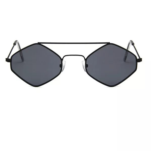 Fashion Hip hop Sunglasses